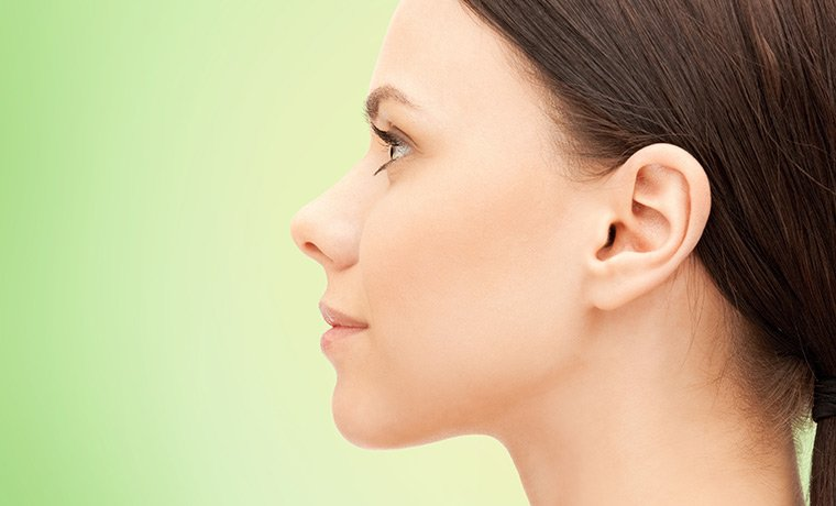 Rinosettoplastica, il tuo naso bello e sano