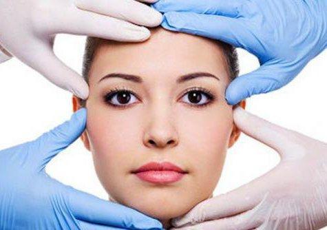 Ustioni: rimedi chirurgici estetici e funzionali