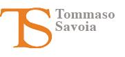 Dr. Tommaso Savoia – Chirurgo plastico Logo